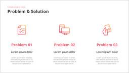문제 및 해결책 페이지 템플릿_00