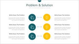 문제 및 해결책 템플릿_00