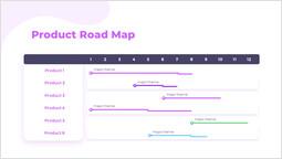 제품 로드맵 슬라이드_00