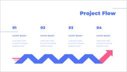 Project Flow Slide_2 slides