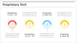 독점 기술 슬라이드 페이지_00