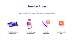 Service Areas Slide_2 slides