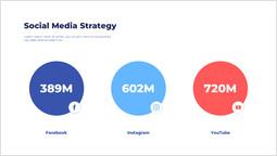 소셜 미디어 전략 슬라이드_00