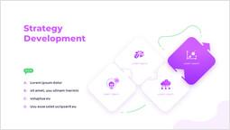 Strategy development Slide_2 slides