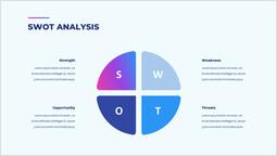 SWOT 분석 슬라이드_00