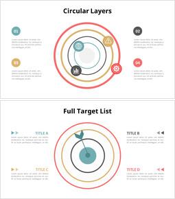 Target List Diagram_00