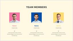 Team Members_00
