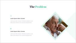 문제 PPT 슬라이드_00