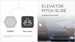 vision Single Slide_2 slides