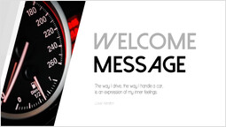 Welcome Message Slide_00