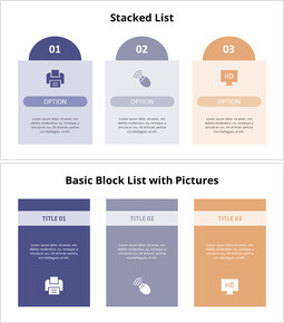 3 Basic Block Lists Diagram_00