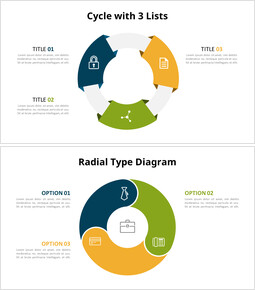 3 Stages Radial Diagram_00
