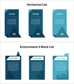 3 Steps Box Lists Diagram_00