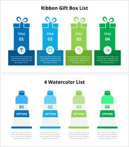 4 Infographic Diagram_00