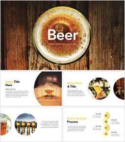 Beer Interactive Keynote_00