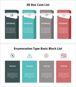 Box List Type Diagram_00