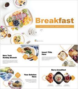 Breakfast Business Keynote_00