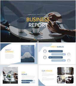 Business Keynote for Windows_00
