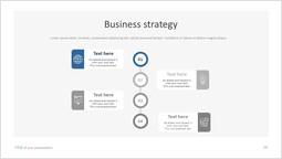 사업 전략 슬라이드 덱_00
