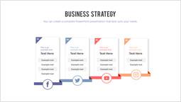 사업 전략 템플릿_00