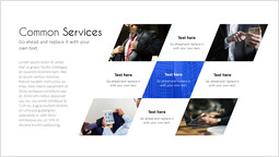 공통 서비스 페이지 디자인_00