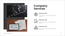 회사 서비스 슬라이드 페이지_00
