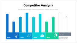 Competitor Analysis PPT Slide_00