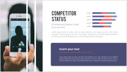 Competitor status Deck Layout_00