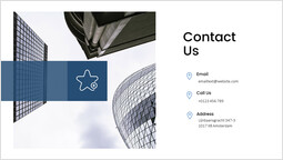 Contact Us Template Layout_00