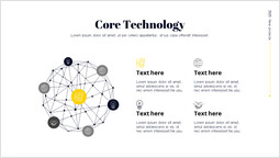 Core Technology Template_00