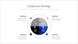 기업 전략 슬라이드 페이지_00
