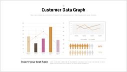 Customer Data Graph Presentation Deck_00