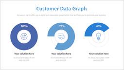 Customer Data Graph Presentation Slide_00