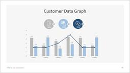 Customer Data Graph Presentation Slides_00