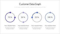 Customer Data Graph Single Slide_00