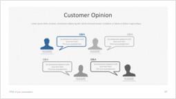 Customer Opinion Deck_00