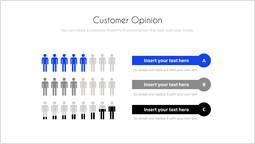 Customer Opinion Presentation Deck_00