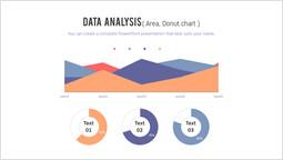 데이터 분석 파워포인트 레이아웃_00