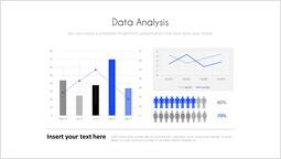 데이터 분석 PPT 슬라이드 덱_00