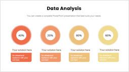 데이터 분석 단일 슬라이드_00