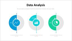 데이터 분석 슬라이드 레이아웃_00