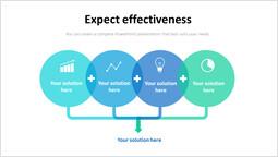 Expect effectiveness PowePoint Slide Deck_00