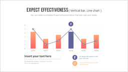 Expect effectiveness PPT Slide_00