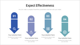 Expect Effectiveness Simple slide_00