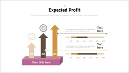 Expected Profit Deck Layout_00