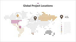 Global Project Locations Page Design_00