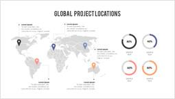 글로벌 프로젝트 위치 슬라이드 페이지_00