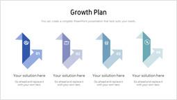 성장 계획 슬라이드 페이지_00