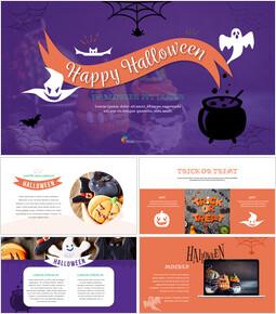 Halloween Google Slides Themes & Templates_00
