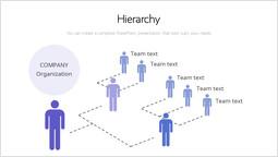 Hierarchy PowePoint Slide Deck_00